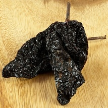 Ancho/Pasilla Chili Peppers - Dried - 1 resealable bag - 1 lb - $13.39