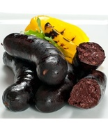 Boudin Noir Sausage - 1 pack - 5 links - 1 lb - $15.49