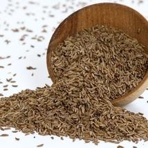 Caraway Seeds - 1 resealable bag - 4 oz - $3.41