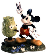 Mickey cuts up ltd thumbtall