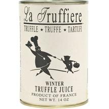 Winter Black Truffle Juice - 1 can - 14 oz - $138.61