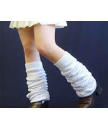 Loose Socks For Japanese School Uniform or Cosplay,REAL - $23.99