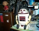 Robot 001 thumb155 crop