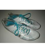 New Balance WL773 Women's Ultra Light Running Shoes Sz 7.5 B 38 Track Mi... - $39.44 CAD