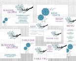 Love birds wedding set package thumb155 crop