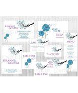 Love_birds_wedding_set_package_thumbtall