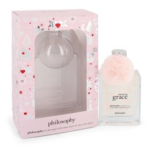 Amazing Grace By Philosophy For Women 2 oz EDT Spray (Limited Edition) - $37.68
