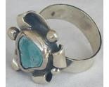 Eilat press stone ring sr94 thumb155 crop