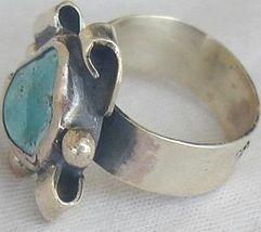 Eilat press stone ring sr94 2 thumb200