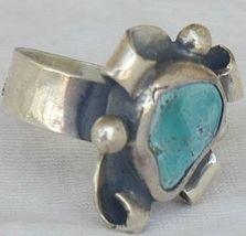 Eilat press stone ring sr94 4 thumb200