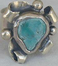 Eilat press stone ring sr94 5 thumb200