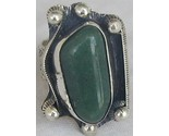 Green agate ring sr63 thumb155 crop