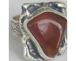 Amber ring sr62 thumb155 crop