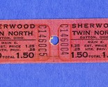 4 sherwood 1.50 tickets thumb155 crop