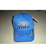 Bobby Labonte SIGNED Nascar hat Richard Petty Racing #43 NEW - $22.99