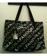 Pandora Purse / Tote / Beach Bag, New w/Tags - $22.00