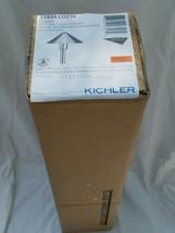Kichler Lighting 15839 CO27R Landscape Pathway LED Light, Copper - NEW - $121.54