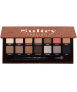 Anastasia Beverly Hills *Sultry* Eyeshadow Palette - $80.00