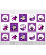 Flower_cupcake_toppers_copy_thumbtall