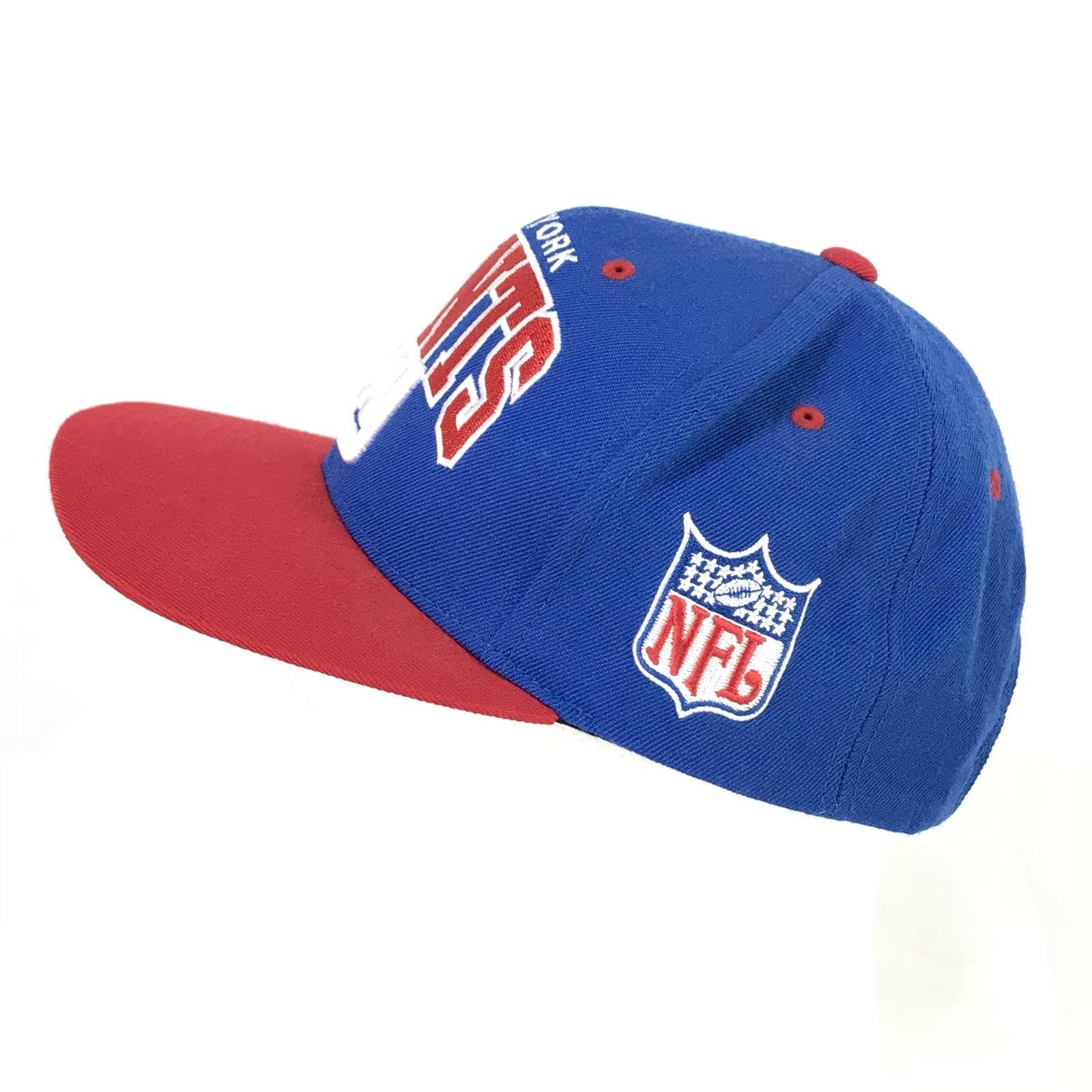 aa47e944 New York Giants Mitchell & Ness Vintage and 50 similar items