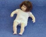 Toddler undressed brown hair heidi ott dollhouse 1 thumb155 crop