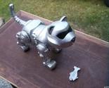 Kitty robot   very rare  001 thumb155 crop