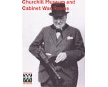 Churchill museum thumb155 crop