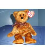 Gratefully TY Beanie Baby MWMT 2007 (2nd one) - $6.99