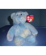 Laguna TY Beanie Baby MWMT 2006 (2nd one) - $2.99