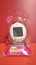 BANDAI Kaettekita Tamagotchi Plus Pink 2004 Virtual Pet Game New Unopend Unused - $99.99
