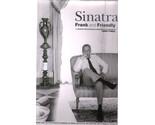 Frank sinatra thumb155 crop