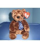Hero TY Beanie Baby MWMT 2000 (2nd one) - $3.99