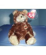 Old Timer TY Beanie Baby MWMT 2004 - $4.99