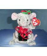 Tiny Tim TY Beanie Baby MWMT 2004 - $9.99