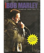 DVD---COMEDIAN GREATEST HITS VOL 1 MARLEY,BOB - $19.99