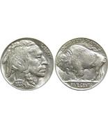 U.S. Buffalo Nickles - Each - $2.50
