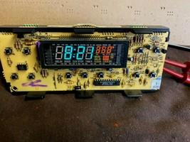 318010102 Frigidaire Oven Control Board - $550.00