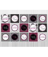 Melissa_bridal_shower_cupcake_toppers_copy_thumbtall