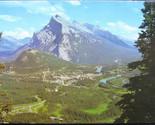Banff 1 1 thumb155 crop