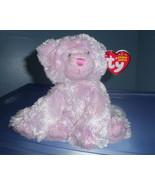 Ticklish TY Beanie Baby MWMT 2006 (2nd one) - $4.99