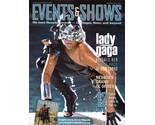 Events shows lady gaga thumb155 crop