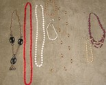 12 necklaces 12 50 inches  2  thumb155 crop