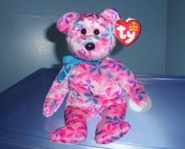 Funky TY Beanie Baby MWMT 2006 - $6.99
