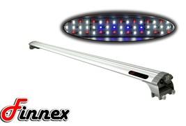 """Finnex Fugeray Planté + Plus A AL R30WM 30 """" 15w LED Aquarium Eclairage - $100.74"""