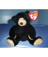 Snacks TY Beanie Baby MWMT 2007 (2nd one) - $4.99