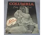 Baby columbia lee1 thumb155 crop