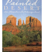 Painted Desert Christian Romance Mysteries 3 in 1 - $7.99