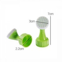 Gardening Tool Watering Flowers Small Nozzle Portable Home Pot Watering ... - $5.87