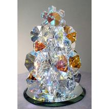 Crystal Tree Decoration image 2