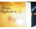 581   jim nabors   the heart touching magic thumb155 crop